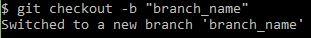 git-branch-1