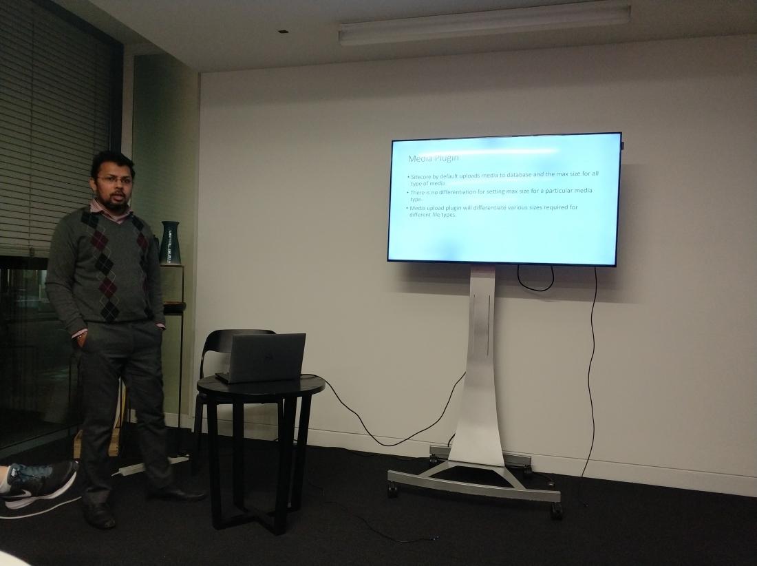 Sitecore-discussion-1