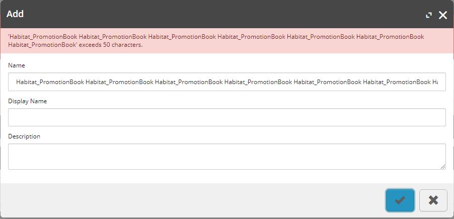 PromoBookAddError2