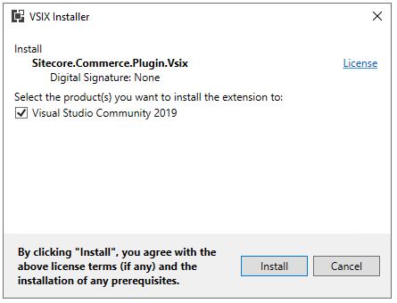 create plugin1