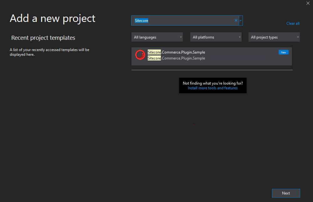 create plugin2
