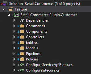 create plugin4