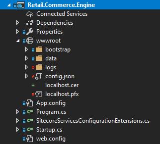 generate_certificate1
